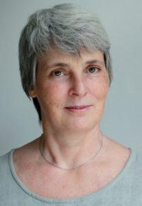 Barbara Gieseler